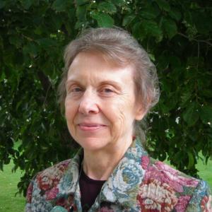 Carole Makela