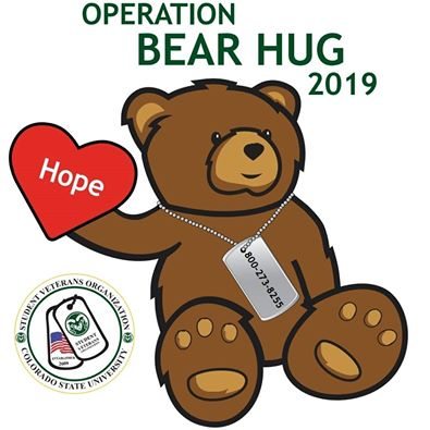 Operation Bear Hug