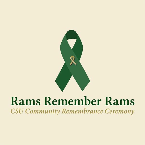 Rams Remember Rams
