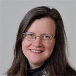 Sally Alexander, CSU