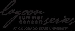 Logoon Concert Series logo