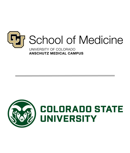CSU partners with CU School of Medicine to open medical school