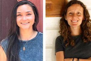 Colorado State Fulbright recipients 2019