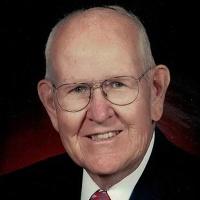 Dr. Jim Ingram