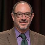Rick Miranda, CSU