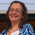 Sue James, CSU