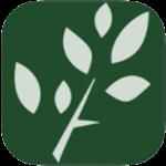 CO Woody Plant Logo