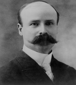 Barton Aylesworth