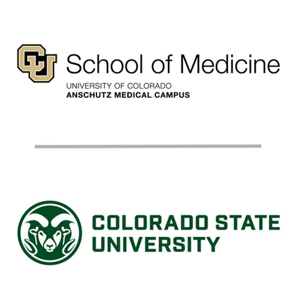 CSU CU logos