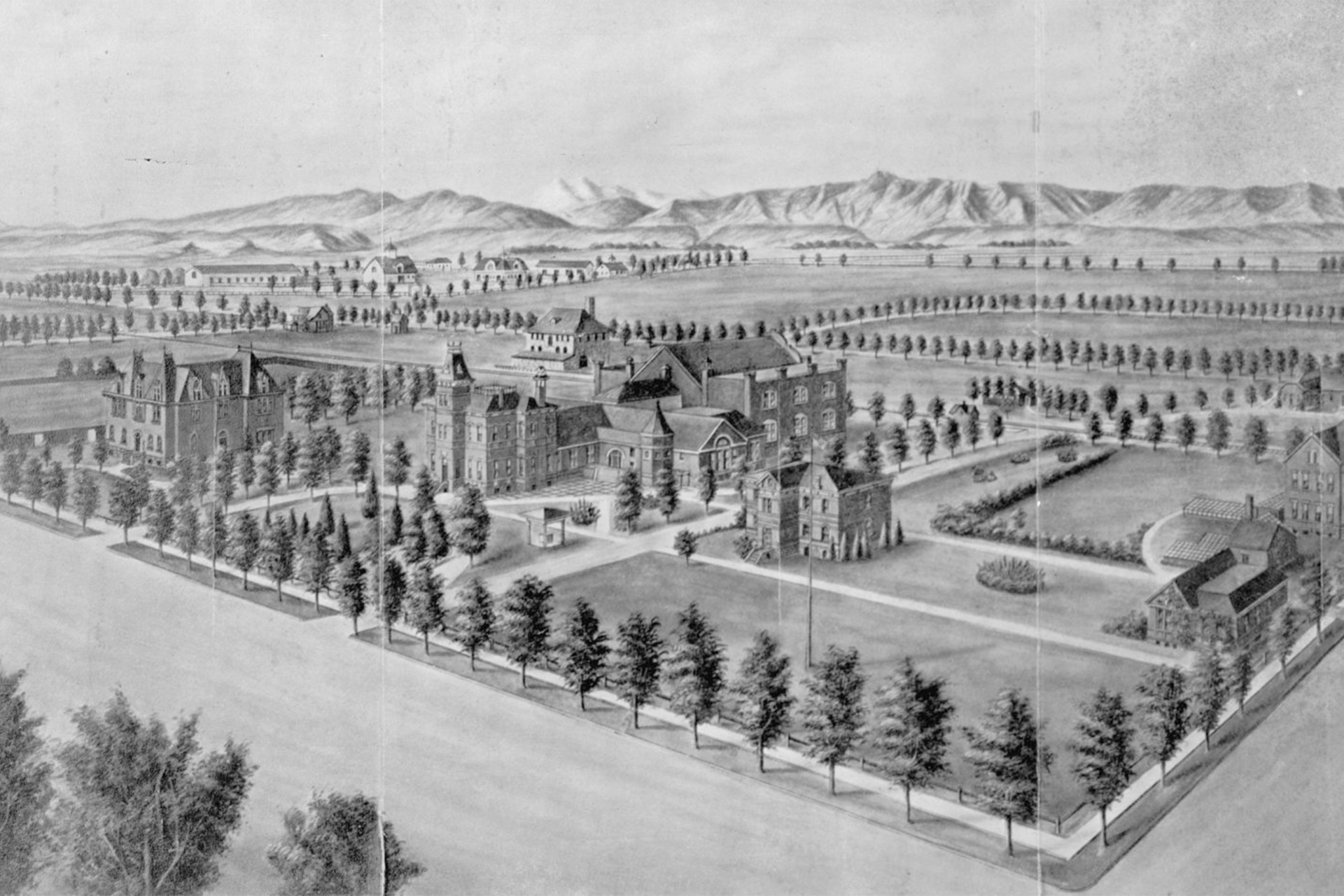 Colorado-Ag-College-1895