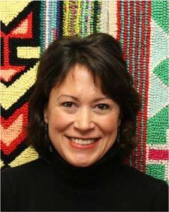 Margaret Kovach