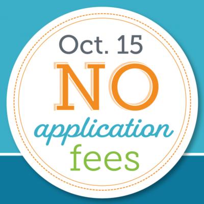 Free App Day 2019 logo