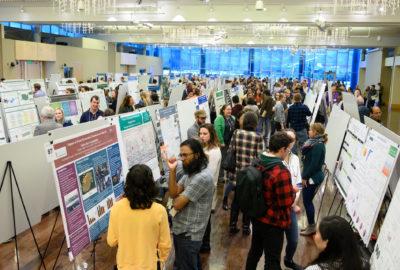 CSU Grad Show 2019