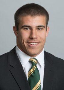 Adam Prentice