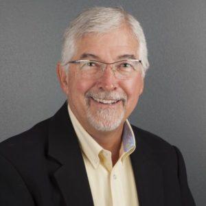 Curt Richardson