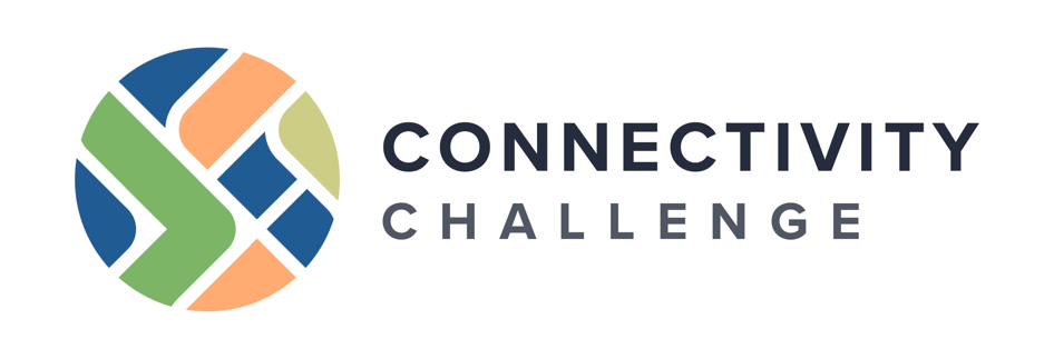 logo for Connectivity Challenge