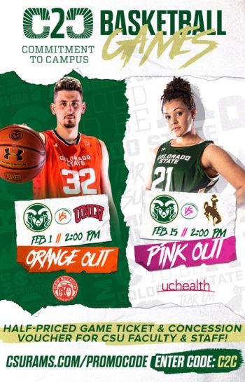C2C basketball 2020