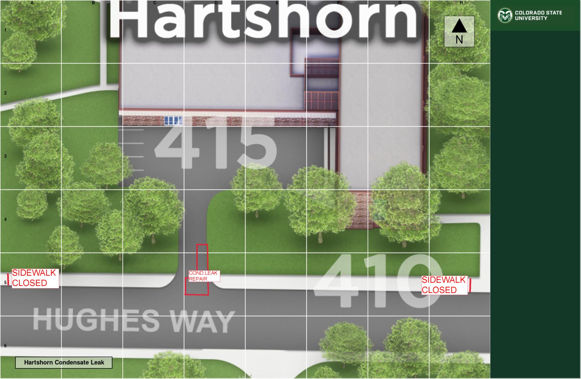 Hartshorn