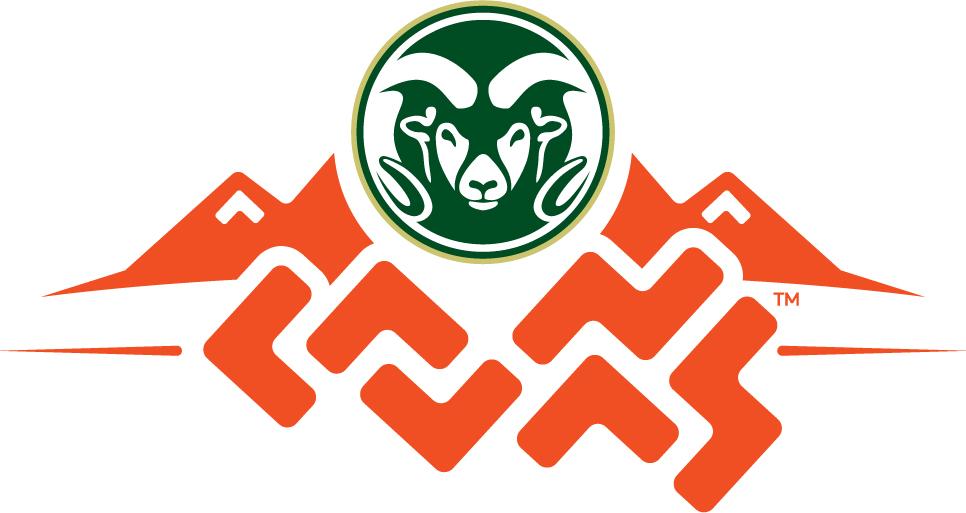 Canvas csu logo