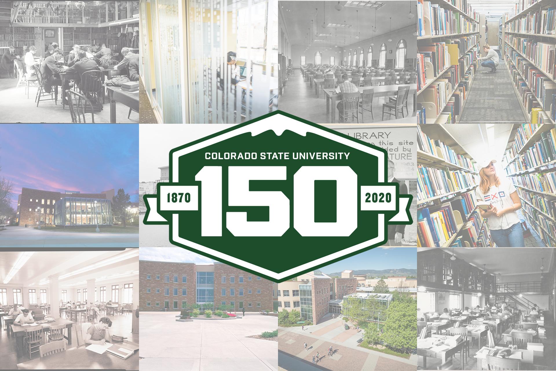 library 150 slider