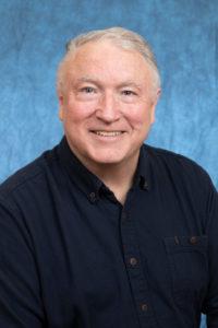 Greg Luft