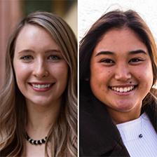 CSU 2020 Truman Scholars