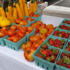 Squash_tomatoes_strawberries