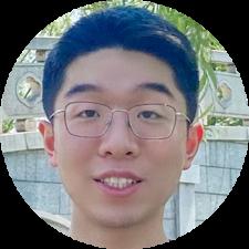 Wenrun _Frank_ Wu