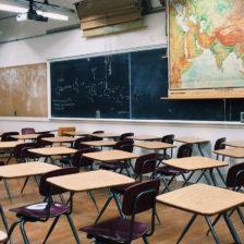 classroom_SQ