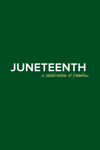 juneteenth graphic vertical