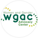 women and gender advocacy center logo