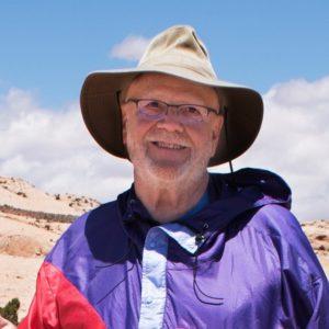 Gerald Callahan