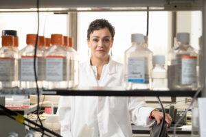Dr. Marcela Henao-Tamayo