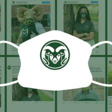 CSU Mask Hero