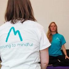 HDFS Mindfulness