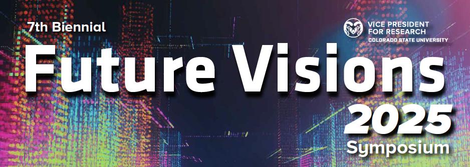 FutureVisions 2025