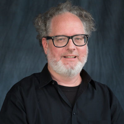 Michael Seman