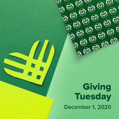 GivingTuesday 2020 Source Square
