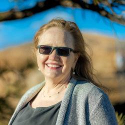 Heather Pidcoke