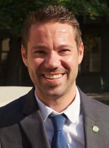 Richie Nelsen