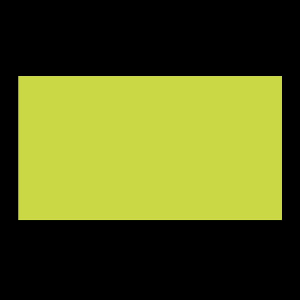 Grad Cap Graphic