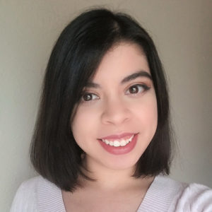 Carolina Avila