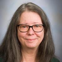 Kathy Krell
