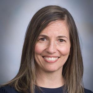 Lauren Wolff
