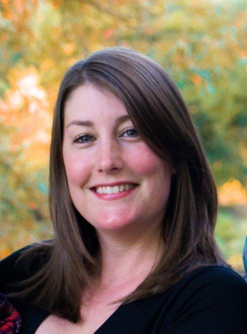Stephanie Maloy