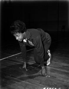 Lillian Greene-Chamberlain