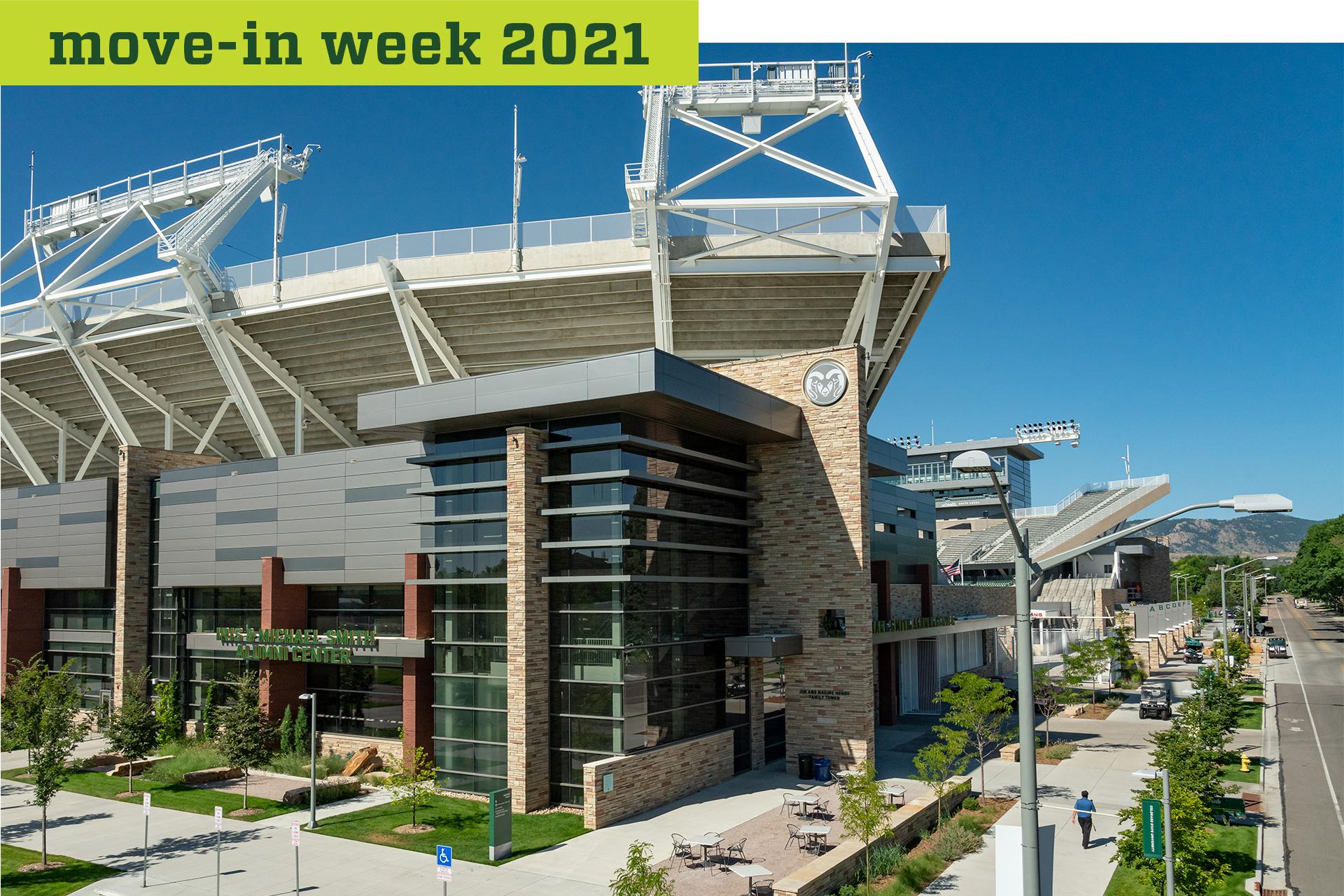 Canvas Stadium Move In 2021