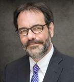 Steve Dandaneau