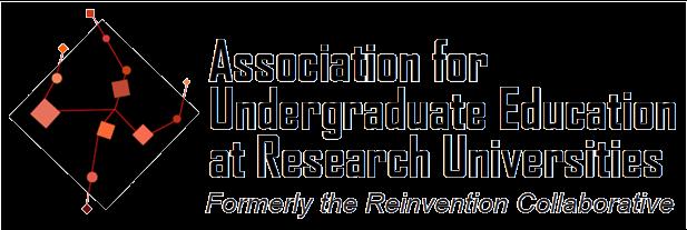 UERU logo