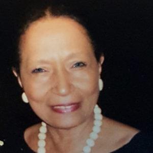 Vivian Lee Kerr